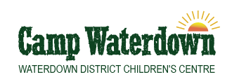 Camp Waterdown School Holiday Programs