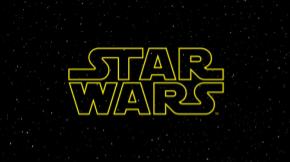 Star Wars Virtual Game Room