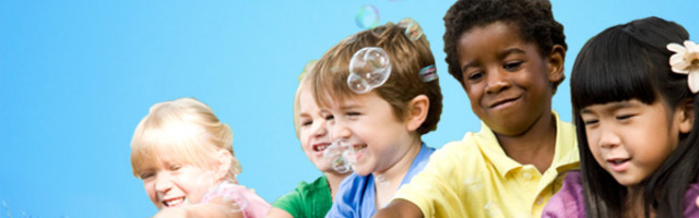 Waterdown District Childrens Centre Toddler and Preschool Care Program