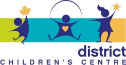 Waterdown District Children's Centre